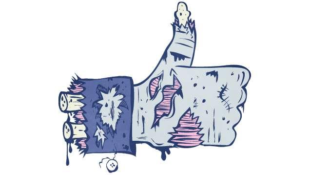 facebook-mipiace
