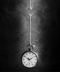 Il tempo del web