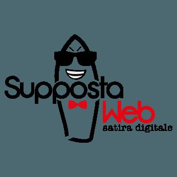 Supposta Web