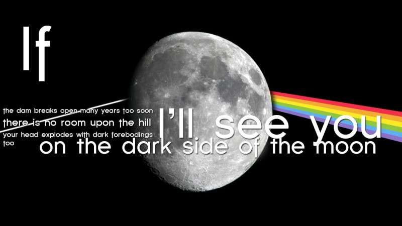 Il lato scuro dei corsi