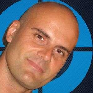 Diego Vassallo