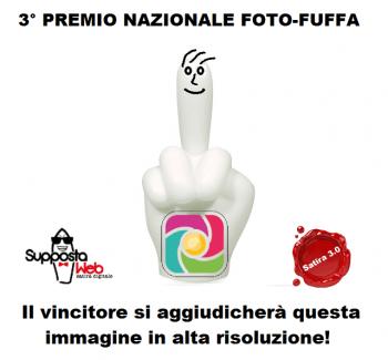 Premio Nazionale Instagramers 2015