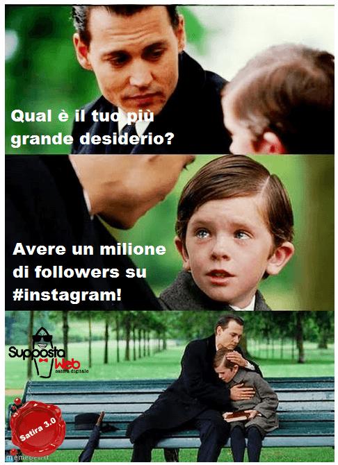 Comunicato igers italia 2015