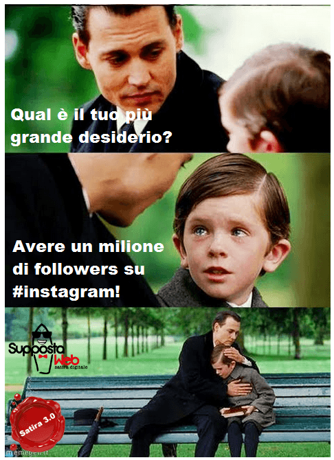 Comunicato Stama Igers Italia 2015