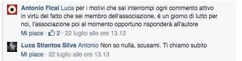 Antonio Ficai