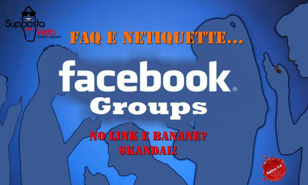 facebook-group-skandal