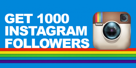 bot instagram followers