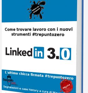 linkedin 30